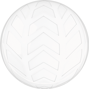 SPHERO Turbo Cover - Clear (ATC01CLR)