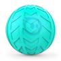 SPHERO Turbo Cover - Teal