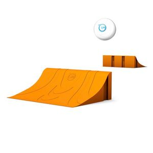 SPHERO Ramp Pack Orange (AJR01OR1)