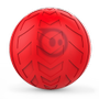 SPHERO Turbo Cover - Red