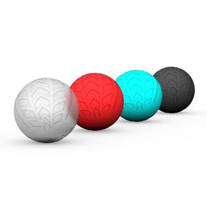 SPHERO Turbo Cover - Red (ATC01RE1)