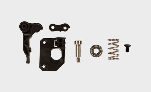 MAKERBOT Extruder Upgrade Complete Kit (Rep 2) (MP04994)