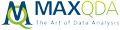 MAXQDA MAXQDA Standard Single-User EDU lisenssi