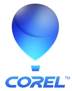 COREL WinDVD 12 Edu Edition License, Win, LIC, From 300+ Users (LCWD12MLAC)