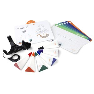 WONDER WORKSHOP Wonder Workshop Sketch Kit (Sketch Kit)