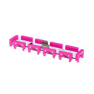 LittleBits Sequencer_ (650-0008)