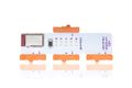LittleBits Wireless Receiver (5 channels)