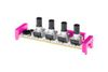 LittleBits Micro Sequencer (650-0131)