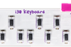 LittleBits Keyboard_ (650-0125)