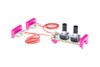 LittleBits Mix_ (650-0132)