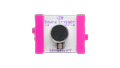 LittleBits Sound Trigger_