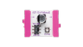 LittleBits Timeout_