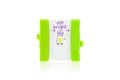 LittleBits Bright LED_