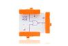 LittleBits NOR_ (650-0085)