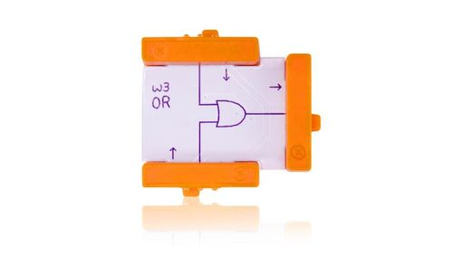 LittleBits XOR_ (650-0087)