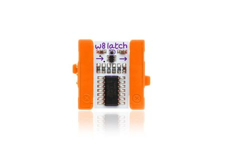 LittleBits Latch_ (650-0078)