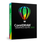 COREL CorelDRAW Graphics Suite Edu/Corp License Media Pack Win/Mac 2019