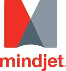 Mindjet MindManager for Windows/ Mac Site License University/ College 10000+  Site 1 Year Subscription incl. Windows 2019 and Mac Version 12 (375337)