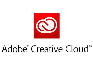 ADOBE Creative Cloud All Apps HiEdu Student License for Selected Finnish Universities - ERIKOIS (65290661)