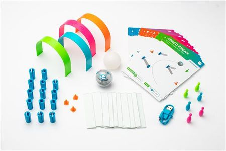 SPHERO Mini Activity Kit - ROW (M001RW2)
