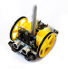 KITRONIK MOVE Motor for the BBC micro:bit (5683)