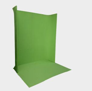 Ledgo U-Frame Green Screen Kit (1822U) (LG-1822U)