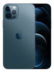 APPLE iPhone 12 Pro 128GB Pacific Blue (MGMN3FS/A)