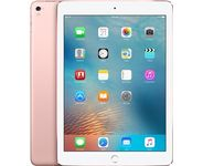 APPLE 32GB iPad Pro WiFi Rose Guld (MM172KN/A)