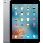 APPLE 128GB iPad Pro WiFi Space Gray (MLMV2KN/A)