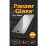 PanzerGlass Panzer Glass Displayskydd till iPhone 6/6S/7/8 (2003)