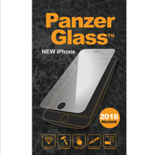 PanzerGlass Panzer Glass Displayskydd till iPhone 7 (2003)