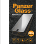 PanzerGlass Panzer Glass Displayskydd till iPhone 6/6S/7/8