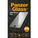 PanzerGlass Panzer Glass Displayskydd till iPhone 7 Plus (2004)