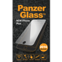 PanzerGlass Panzer Glass Displayskydd till iPhone 7 Plus