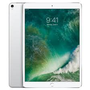 "APPLE 10,5"" iPad Pro 64GB WiFi Silver"