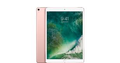 "APPLE 10,5"" iPad Pro 64GB WiFi Roseguld"