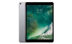 "APPLE 10,5"" iPad Pro WiFi Cellular 256GB Space Grey (MPHG2KN/A)"