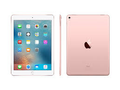 "APPLE 10,5"" iPad Pro WiFi Cellular 256GB Roseguld"