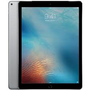 "APPLE 12,9"" iPad Pro WiFi 64GB Space Grey"