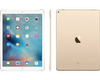 "APPLE 12,9"" iPad Pro WiFi 64GB Guld (MQDD2KN/A)"