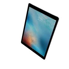 "APPLE 12,9"" iPad Pro WiFi 256GB Space Grey (MP6G2KN/A)"