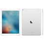 "APPLE 12,9"" iPad Pro WiFi 512GB Silver"