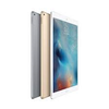 "APPLE 12,9"" iPad Pro WiFi 512GB Silver (MPL02KN/A)"