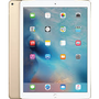"APPLE 12,9"" iPad Pro WiFi 512GB Guld"