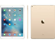 "APPLE 12,9"" iPad Pro WiFi Cellular 256GB Guld"