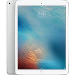 "APPLE 12,9"" iPad Pro WiFi Cellular 512GB Silver (MPLK2KN/A)"