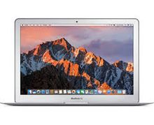 "APPLE Apple MacBook Air 13,4""/ 1.6GHz i5/ 8GB/ 128GB Flash (MQD32KS/A)"
