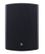 KRAMER Tavor 6-O Active Speaker Black