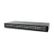 LUXUL Luxul -AV-Series 52-Port/ 48PoE+ 1G stackable,  Managed smart switch