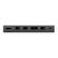 HDanywhere HDanywhere HDMI Scaler & Audio Manager